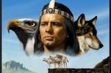 Сокровища индейцев М